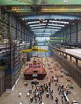 Meyer Werft Papenburg-7351.jpg