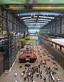 Meyer Werft Papenburg-7351.jpg