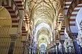 Mezquita-Catedral de Córdoba (41756367732).jpg
