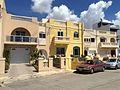 Mgarr Malta walk 04.jpg