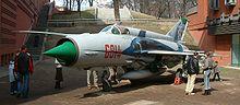 MiG-21 RB7.JPG
