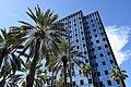 Miami Beach Federal Building.jpg