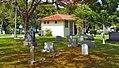 Miami City Cemetery (10).jpg