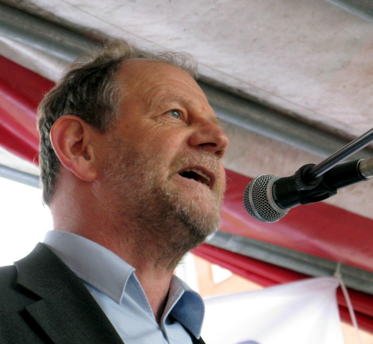 Michael cramer politiker wikipedia for Cramer berlin