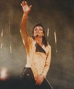 Michael Jackson (20589951783) (cropped)