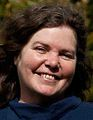 Michele McLellan - Flickr - Knight Foundation.jpg