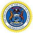 Michiganstateseal.jpg