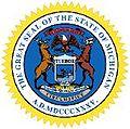 Michiganstateseal.jpg