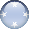 Micronesia-orb.png