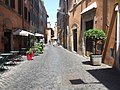 Midday in Trastevere (5989517013).jpg