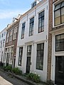 Middelburg, Bellinkstraat 27.jpg