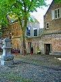 Middelburg - Vismarkt - View NW.jpg