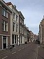 Middelburg Sint Janstraat38.jpg