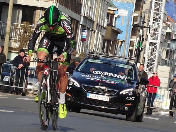 Middelkerke - Driedaagse van West-Vlaanderen, proloog, 6 maart 2015 (A072).JPG