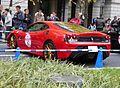 Midosuji World Street (123) - Ferrari 430 Scudelia.jpg
