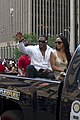 Miguel Tejada- All Star Game Red Carpet Parade.jpg