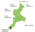 Mihama in Mie Prefecture.png