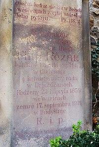 Mikławšk – Filip Rězak 2.jpg