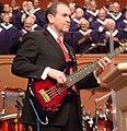 Mike Huckabee at Thomas Road Baptist Church (cropped).jpg