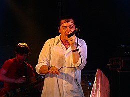 Mike Patton-6.jpg