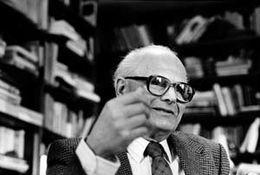 Miklós Molnár (1987) by Erling Mandelmann.jpg