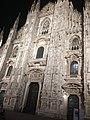 Milan Cathedral in 2018.55.jpg