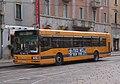 Milano - corso Colombo - autobus ATM 4871.jpg