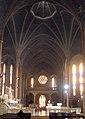 Milano monastero San Benedetto chiesa interno.JPG