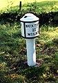 Milepost at SK 00012 57696.jpg