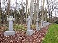 Militair kerkhof van Houthulst 06.jpg