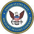 Military Sealift Command.seal.jpg