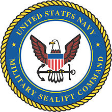 Military Sealift Command.seal.jpg