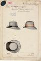 Military cap patent.tif