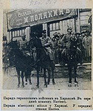 Military parade in Kharkiv, 1918.jpg