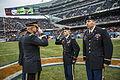 Military service members honored during Chicago Bears game 141116-A-TI382-667.jpg