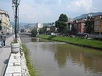 Miljacka River.jpg