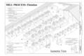 Mill Process- Flotation - Shenandoah-Dives Mill, 135 County Road 2, Silverton, San Juan County, CO HAER CO-91 (sheet 19 of 27).png