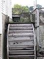 Mill wheel P8210016.jpg