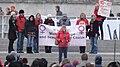 Million Women Rise London 2.jpg
