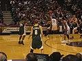 Milwaukee Bucks vs Seattle SuperSonics - February 14th, 2006 (100071202).jpg