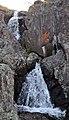 Mina Sauk Falls.jpg