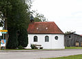Mindelheim - Katzenhirn - Kapelle St Martin v S.JPG