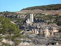 Minerve (34) chateau.JPG