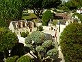 Mini-Châteaux Val de Loire 2008 181.JPG