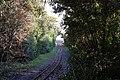 Miniature Railway, Littlehampton - geograph.org.uk - 1294644.jpg