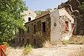 Miniera su Zurfuru, Fluminimaggiore, Province of Carbonia-Iglesias, Sardinia, Italy - panoramio.jpg