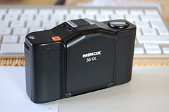 Minox 35 GL (closed).jpg