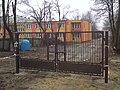 Minsk Mazowiecki, Poland - panoramio (46).jpg