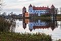 Mir, Belarus - panoramio (45).jpg
