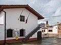 Mirafuentes - Ayuntamiento 01.jpg